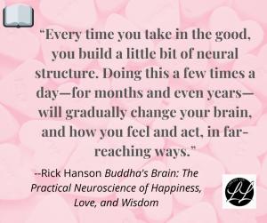 Rick Hansen quote