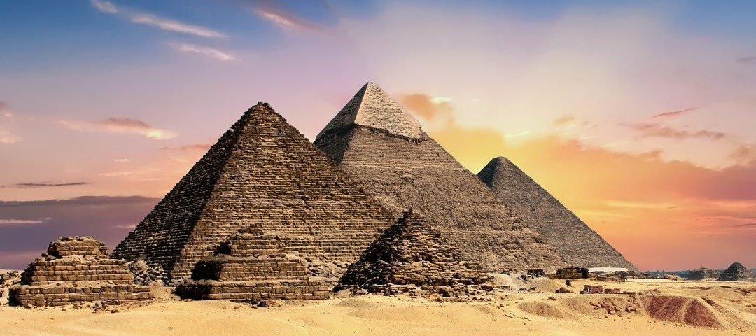 Books on World History, Part 2