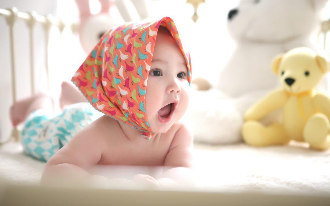 Recommended Books on Gynecology, Obstetrics, Pediatrics, and Geriatrics